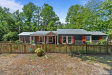 Photo of 727 Jones Avenue, Elizabeth City, NC 27909 (MLS # 10260655)