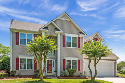 Photo of 6306 Pelican Crescent, Suffolk, VA 23435 (MLS # 10260666)