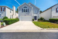 Photo of 1627 Stillwood Street, Chesapeake, VA 23320 (MLS # 10260701)
