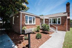 Photo of 1532 Aspin Street, Norfolk, VA 23502 (MLS # 10260736)