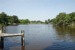 Photo of 2010 S River Drive, Chesapeake, VA 23323 (MLS # 10260815)