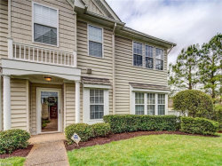 Photo of 4346 Oneford Place, Chesapeake, VA 23321 (MLS # 10260866)