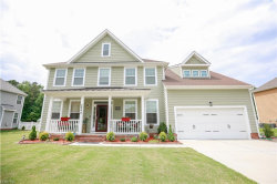 Photo of 2046 Indian Point Road, Suffolk, VA 23434 (MLS # 10260907)