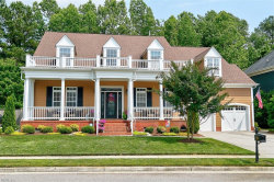 Photo of 309 Conservation Crossing, Chesapeake, VA 23320 (MLS # 10260945)