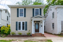 Photo of 211 Pearl Street, Suffolk, VA 23434 (MLS # 10261054)