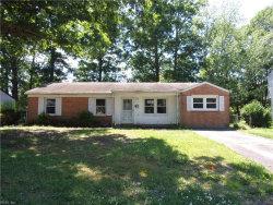 Photo of 53 Crutchfield Drive, Newport News, VA 23602 (MLS # 10261074)