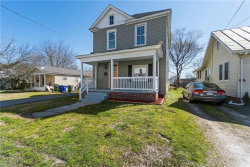 Photo of 144 Charles Street, Suffolk, VA 23434 (MLS # 10261083)
