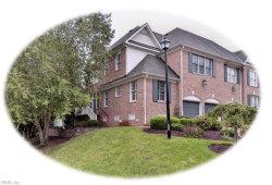 Photo of 145 Exmoor Court, Williamsburg, VA 23185 (MLS # 10261265)