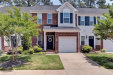 Photo of 217 Lewis Burwell Place, Williamsburg, VA 23185 (MLS # 10261294)