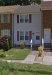Photo of 917 Providence Road, Chesapeake, VA 23325 (MLS # 10261867)