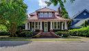 Photo of 5505 Willow Grove Court, Norfolk, VA 23505 (MLS # 10261869)