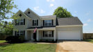 Photo of 2002 Regency Drive, Suffolk, VA 23434 (MLS # 10261922)
