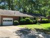 Photo of 213 Woodford Drive, Chesapeake, VA 23322 (MLS # 10262035)