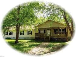 Photo of 7517 Three Hickories Lane, Gloucester County, VA 23061 (MLS # 10262046)