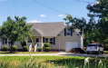 Photo of 2410 Peartree Road, Elizabeth City, NC 27909 (MLS # 10262084)