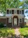 Photo of 2200 Lansing Avenue, Portsmouth, VA 23704 (MLS # 10262279)