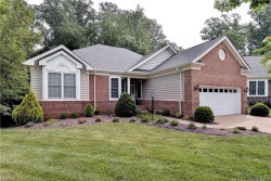 Photo of 4780 Winterberry Court, James City County, VA 23188 (MLS # 10263276)