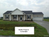 Photo of 105 Red Maple Drive, Elizabeth City, NC 27909 (MLS # 10263630)