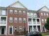 Photo of 106 Aqua Court, Unit 134, Hampton, VA 23666 (MLS # 10264404)