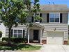 Photo of 2117 Holly Berry Lane, Chesapeake, VA 23325 (MLS # 10264435)
