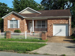 Photo of 1138 27th Street, Newport News, VA 23607 (MLS # 10264455)