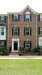 Photo of 315 W Constance Road, Unit 304, Suffolk, VA 23434 (MLS # 10264459)