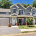 Photo of 200 Seasons Circle, Unit 603, Suffolk, VA 23434 (MLS # 10264509)