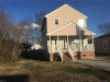 Photo of 312 N Capital Street, Suffolk, VA 23434 (MLS # 10264532)