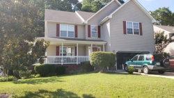 Photo of 5864 Montpelier Drive, James City County, VA 23188 (MLS # 10264606)