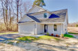 Photo of 7190 Corinth Chapel Road, Suffolk, VA 23437 (MLS # 10264639)