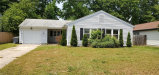 Photo of 36 Sanlun Lakes Drive, Hampton, VA 23666 (MLS # 10264703)