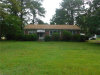 Photo of 380 Babbtown Road, Suffolk, VA 23434 (MLS # 10264790)
