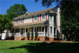Photo of 2743 Burning Tree Lane, Suffolk, VA 23435 (MLS # 10264857)