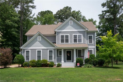 Photo of 22241 Northgate Drive, Isle of Wight County, VA 23314 (MLS # 10264912)