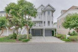 Photo of 405 Pinewell Drive, Norfolk, VA 23503 (MLS # 10264994)