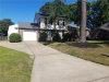 Photo of 4125 Weyanoke Drive, Portsmouth, VA 23703 (MLS # 10265005)