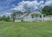 Photo of 213 Kenyon Road, Suffolk, VA 23434 (MLS # 10265038)