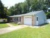 Photo of 2141 Haverford Drive, Chesapeake, VA 23320 (MLS # 10265201)