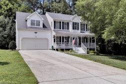 Photo of 3908 Blue Ridge Court, James City County, VA 23188 (MLS # 10265515)