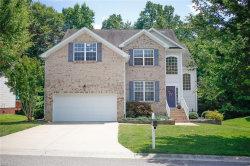 Photo of 613 Queensbury Lane, York County, VA 23185 (MLS # 10265630)
