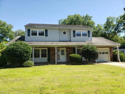 Photo of 302 Malden Lane, Newport News, VA 23602 (MLS # 10265830)