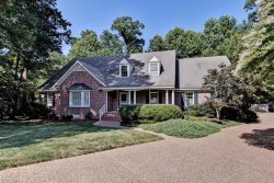 Photo of 144 Hearthside Lane, Williamsburg, VA 23185 (MLS # 10265977)