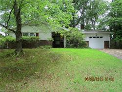 Photo of 6 Darlene Lane, Newport News, VA 23608 (MLS # 10266035)