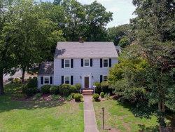 Photo of 13 Shirley Road, Newport News, VA 23601 (MLS # 10266158)