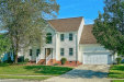 Photo of 2733 Christopher Farms Drive, Virginia Beach, VA 23453 (MLS # 10266202)