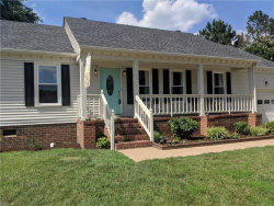 Photo of 1116 Vineyard Drive, Chesapeake, VA 23322 (MLS # 10266253)