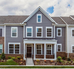 Photo of Mm Chatsworth Prospect Street, Williamsburg, VA 23185 (MLS # 10266271)