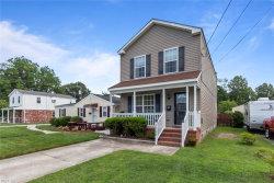 Photo of 2320 Birch Street, Norfolk, VA 23513 (MLS # 10266334)