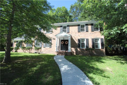 Photo of 3008 Brittany Way, Chesapeake, VA 23321 (MLS # 10266413)