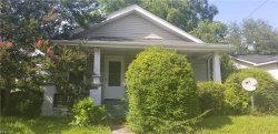 Photo of 2300 Saint Denis Avenue, Norfolk, VA 23509 (MLS # 10266428)